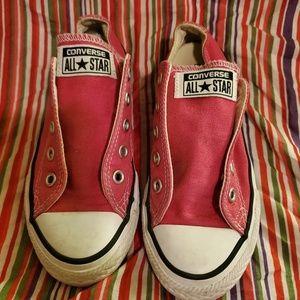 Kids Converse Sneakers